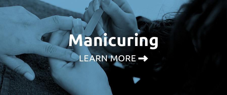 Manicuring Programs